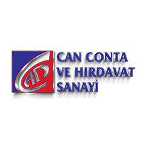 can-conta-logo