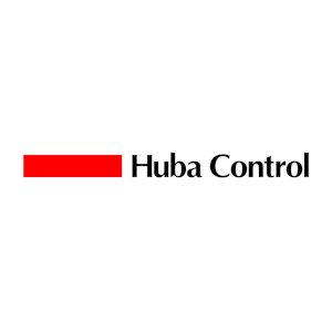huba-control-logo