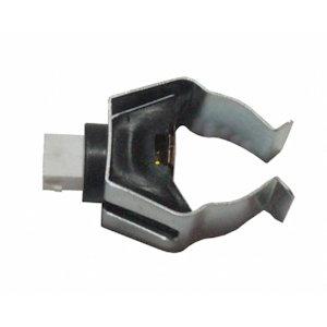 i-t-s-boru-tipi-sensor-se144