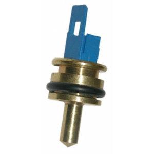 i-t-s-daldirma-sensor-se135