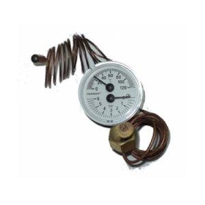 pakkens-manometre-mo121