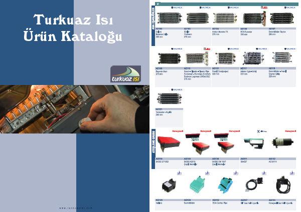 turkuaz-isi-urun-katalogu
