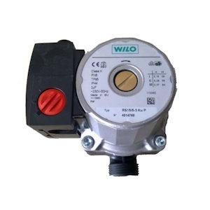 wilo-pompa-po126
