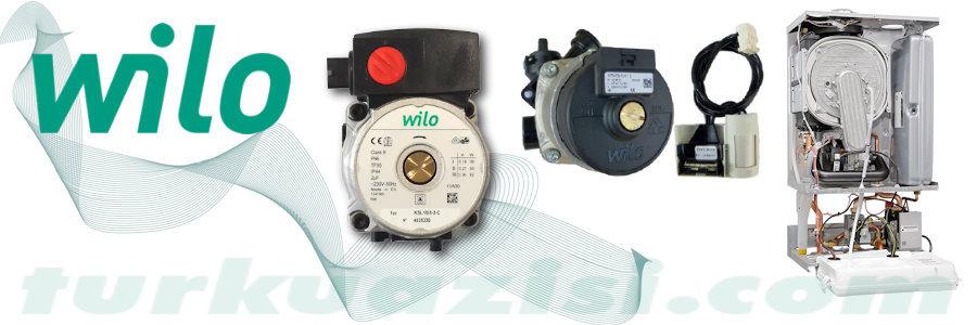 wilo-slider